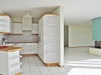 Sullens TissoT Immobilier : Appartement 3.5 pièces
