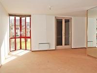 Sullens 1036 VD - Appartement 3.5 pièces - TissoT Immobilier