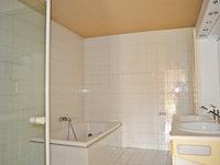 Vendre Acheter Sullens - Appartement 3.5 pièces