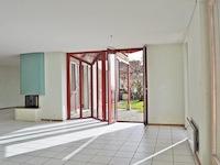 Achat Vente Sullens - Appartement 3.5 pièces