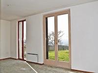 Agence immobilière Sullens - TissoT Immobilier : Appartement 3.5 pièces