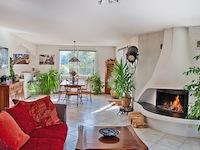 Bien immobilier - Vallorbe - Villa individuelle 6.5 pièces
