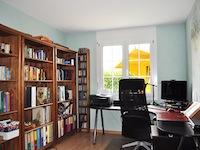 Penthalaz -             Wohnung 4.5 Zimmer