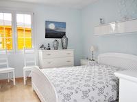 Bien immobilier - Penthalaz - Appartement 4.5 pièces