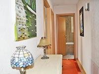 Penthalaz TissoT Immobilier : Appartement 4.5 pièces