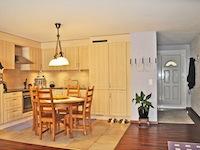Penthalaz 1305 VD - Appartement 4.5 pièces - TissoT Immobilier