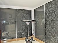 Vendre Acheter Penthalaz - Appartement 4.5 pièces