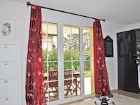 Agence immobilière Penthalaz - TissoT Immobilier : Appartement 4.5 pièces