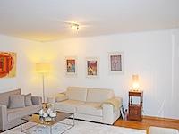 Bien immobilier - Eysins - Appartement 5.5 pièces
