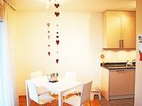 Eysins TissoT Immobilier : Appartement 5.5 pièces