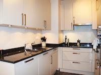 Eysins 1262 VD - Appartement 5.5 pièces - TissoT Immobilier