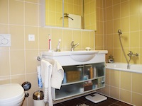 Achat Vente Eysins - Appartement 5.5 pièces