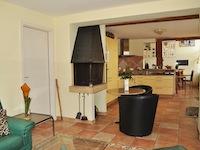 Moiry TissoT Immobilier : Villa 6.5 pièces