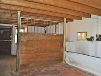 Agence immobilière Moiry - TissoT Immobilier : Villa 6.5 pièces