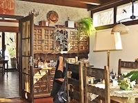 Bien immobilier - Vufflens-la-Ville - Villa individuelle 6.5 pièces