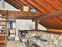 Vendre Acheter Vufflens-la-Ville - Villa individuelle 6.5 pièces