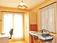 Bien immobilier - Vufflens-la-Ville - Villa individuelle 5.5 pièces