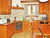 Vufflens-la-Ville TissoT Immobilier : Villa individuelle 5.5 pièces