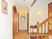 Vufflens-la-Ville 1302 VD - Villa individuelle 5.5 pièces - TissoT Immobilier