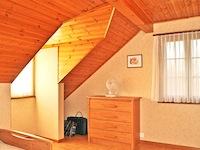 Agence immobilière Vufflens-la-Ville - TissoT Immobilier : Villa individuelle 5.5 pièces