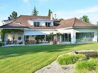 Düdingen - 10 locali - Vendita immobiliare