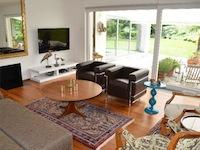 Düdingen 3186 FR - Maison de maître 10 pièces - TissoT Immobilier