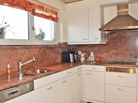 Bien immobilier - Grandson - Villa individuelle 7.5 pièces