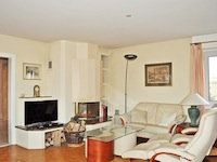 Grandson TissoT Immobilier : Villa individuelle 7.5 pièces