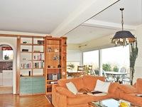 Grandson 1422 VD - Villa individuelle 7.5 pièces - TissoT Immobilier