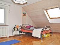 Agence immobilière Grandson - TissoT Immobilier : Villa individuelle 7.5 pièces