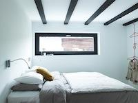 Cries TissoT Immobilier : Duplex 3.5 pièces