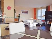 Lausanne 1010 VD - Appartement 4.5 pièces - TissoT Immobilier