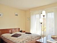 Achat Vente Cheseaux-sur-Lausanne - Appartement 4.5 pièces