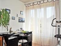 Agence immobilière Cheseaux-sur-Lausanne - TissoT Immobilier : Appartement 4.5 pièces