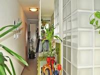 Bien immobilier - Orbe - Appartement 5.5 pièces