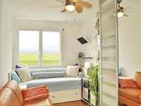 Vendre Acheter Orbe - Appartement 5.5 pièces