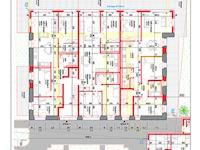 CHAMPAGNE 1424 - LA FERME DE CHAMPAGNE - promotion Appartement