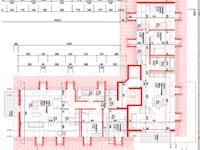 Région GRANDSON - Appartement - RESIDENCE DE CHAMPAGNE promotion