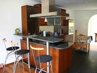 Bien immobilier - Pfäffikon - Villa individuelle 6.0 pièces