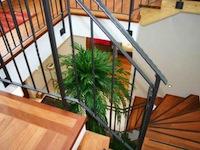 Pfäffikon TissoT Immobilier : Villa individuelle 6.0 pièces