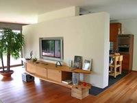 Pfäffikon 8808 SZ - Villa individuelle 6.0 pièces - TissoT Immobilier