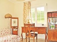 Bien immobilier - CheseauxNoréaz - Villa individuelle 7.5 pièces