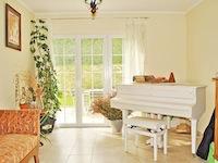 CheseauxNoréaz TissoT Immobilier : Villa individuelle 7.5 pièces