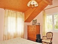 Vendre Acheter CheseauxNoréaz - Villa individuelle 7.5 pièces
