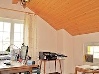 Agence immobilière CheseauxNoréaz - TissoT Immobilier : Villa individuelle 7.5 pièces