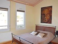 Bien immobilier - Bernex - Duplex 5.0 pièces