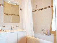Bernex TissoT Immobilier : Duplex 5.0 pièces