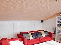 Bernex 1233 GE - Duplex 5.0 pièces - TissoT Immobilier