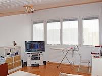 Agence immobilière Bernex - TissoT Immobilier : Duplex 5.0 pièces