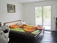 Bien immobilier - Ecublens - Villa individuelle 7.0 pièces